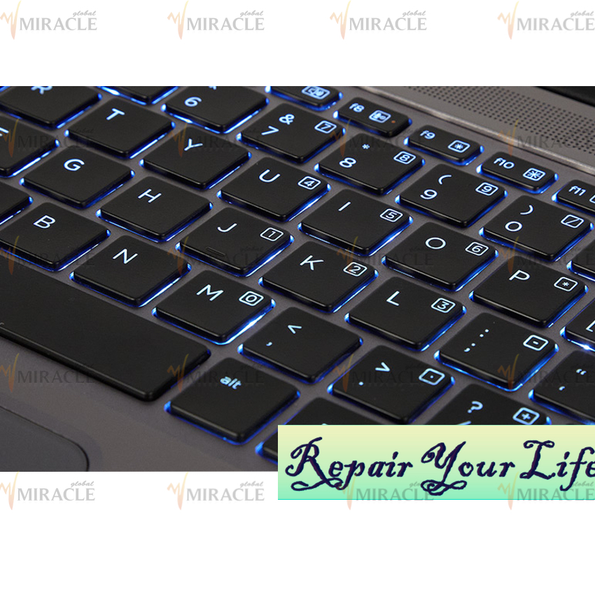 laptop keyboard for HP EliteBook Folio 1040 G1 With Factory Wholesale Price