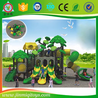 kid party child indoor soft playground equipment JMQ-M05901