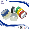 Qualify Factory Masking Tape For Automotive Painting