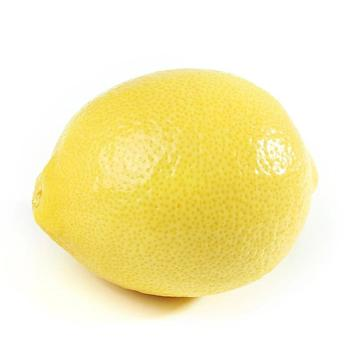 Top Quality Grade A Fresh Fruit Eureka Lemon