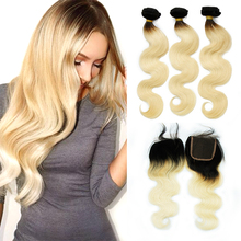 JP Hair 100% Mongolian Virgin Hair Cheap Human Clip Hair Extension