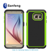 Cell phone housing cover for Samsung galaxy s7 case and cover