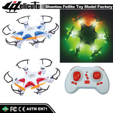 drone quadcopter 6 axis gyro explorer UFO helicopter