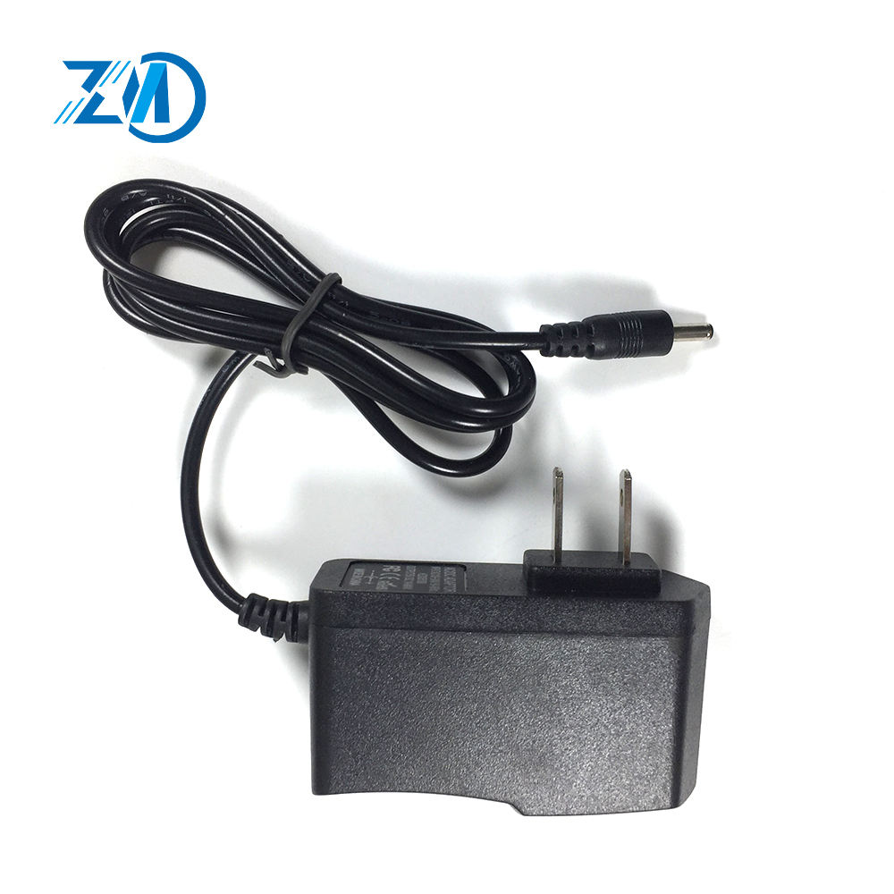 Universal 5v1a power adapter rohs ac dc adapters 120v 4.5v 5V
