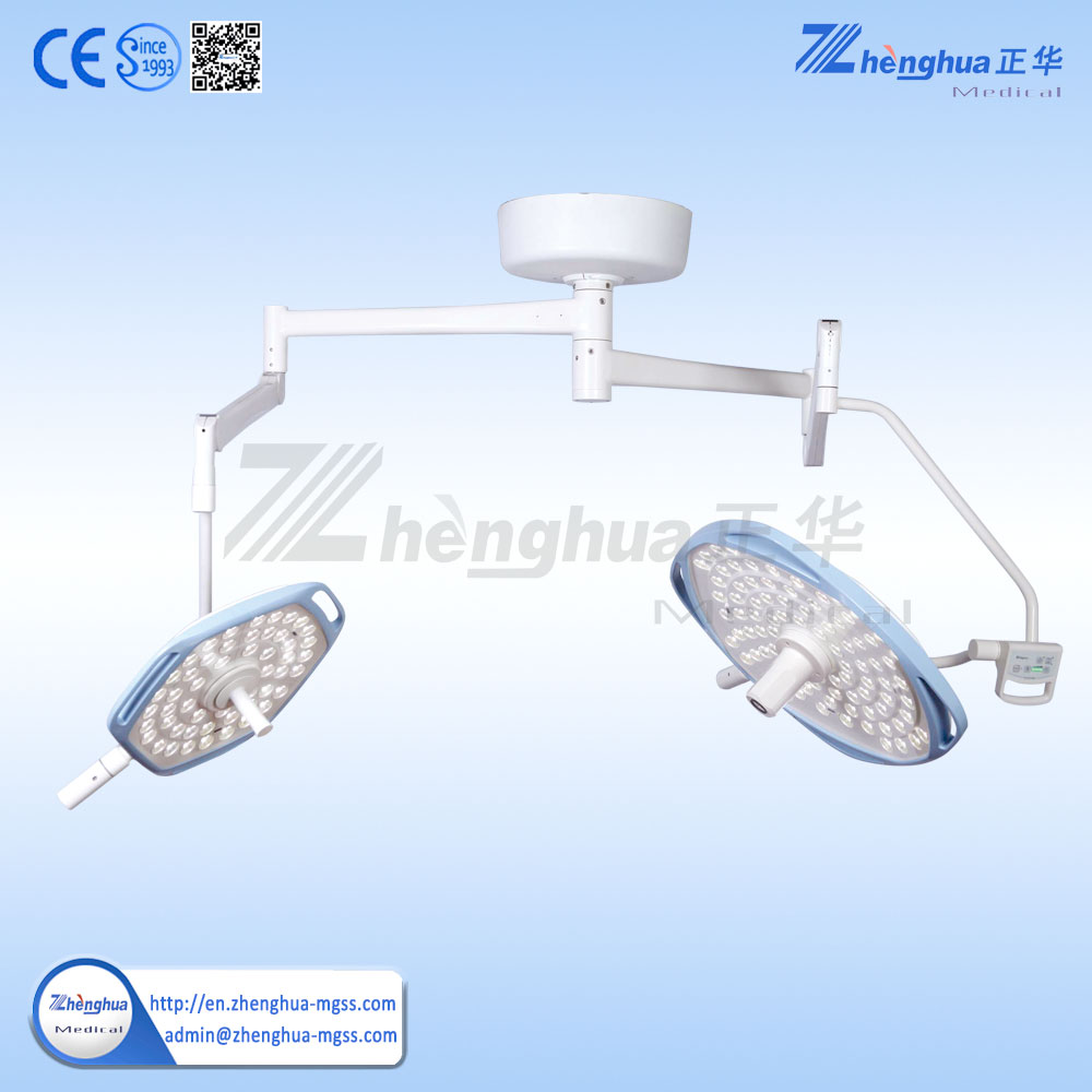 high quality Halogen Osram Operating Lamp with best quality and low price