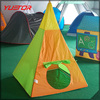 YUETOR PY26016 Hot Sale Tent Funny Kids Play Tent