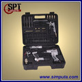 38pcs Air Tools Kit (SPT-AK009)
