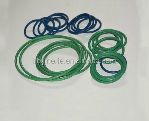 Premium quality economic nitrile rubber o ring,High quality OEM cheap teflon o ring