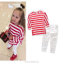 Trendy hot sale bulk spanish baby clothes wholesale guangzhou kids guangzhou kids modeling clothes