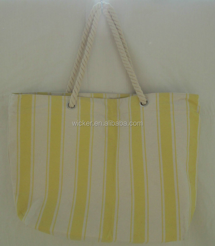 Wholesale market souvenir tote bag best selling products in philippines