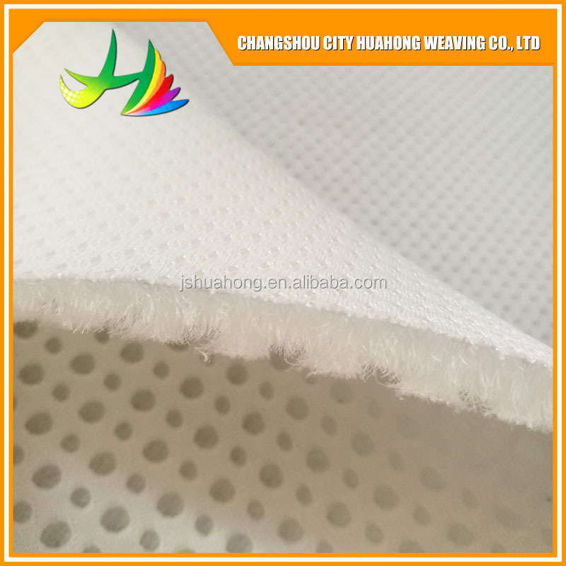 polyester woven fabric,Made in jiangsu changshu,mesh woven fabric