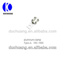 JT Aluminium jointing clamp --DC