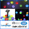 /product-detail/xltd-112-solar-power-10led-lantern-multicolor-string-fairy-party-light-xmas-christmas-new-year-lamp-60337694124.html