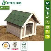New Soft Plush Pet Dog House Cage Hot Sale DFD014