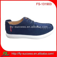2014 Cow suede leather mens casual shoes,High quality comfortable mens shos,european men casual shoes