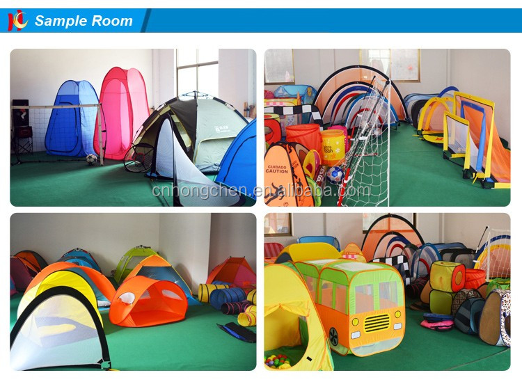 New style portable adult change clothes tent outdoor dressing tent