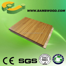 Popular Recyclable bamboo deck Comfortable