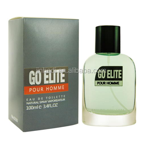 MOST POPULAR PERFUME ALL BRANDS ORIGINAL FRAGRANCE PERFUME