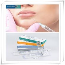 Singfiller 1ml Derm Dermal Filler for Lip Fullness