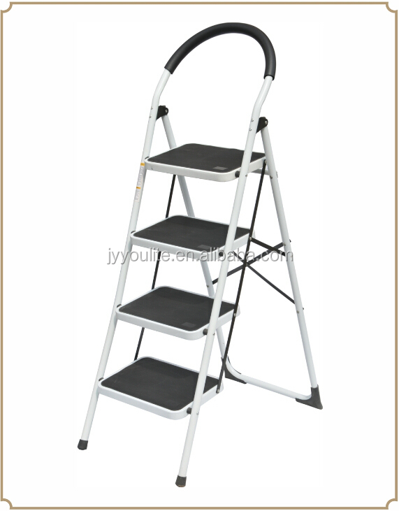 Wholesale elegant cheap telescopic ladder parts