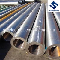 steel pipe astm a120/stkm 13a