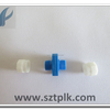 Plastic Optical Fiber Adaptor For Car