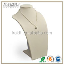 Jewelry Display Necklaces Pendants Watches Rings