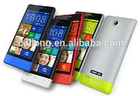 H3039 SC6820 Android 4.2 GSM smart phone 4.0inch Capacitive Screen Low cost mobiles
