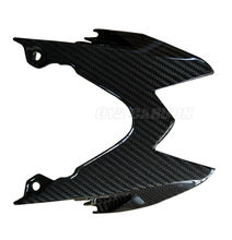 For BMW S1000R 2014 year Carbon Tail Fairing bodywork