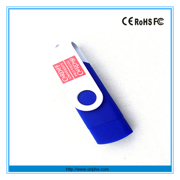 China supplier 1tb animal shape usn flash drive in dubai