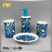 china supplier ceramic bath accessory, soapstone bath accessories, china 4x4 accessories