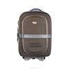 Wholesale Price Oxford Cloth Travel Trolley