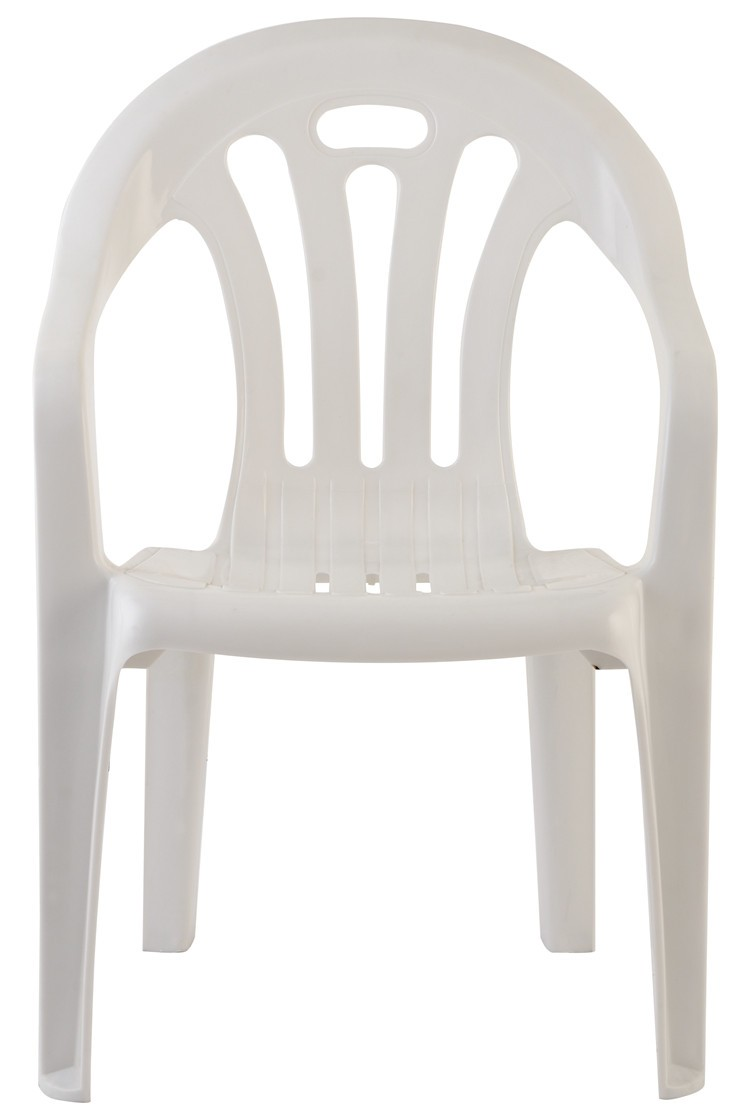 wholesale prices catering plastic tables and chairs