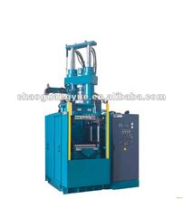 Rubber Compression Molding Machines/Rubber Injection Moulding Machine