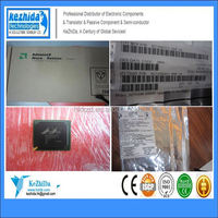 supplies backward channels for recycling ICVE31056E250R101 SMD