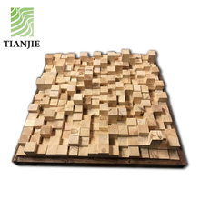 Recording studio skyline wood acoustic sound diffuser material wall panel