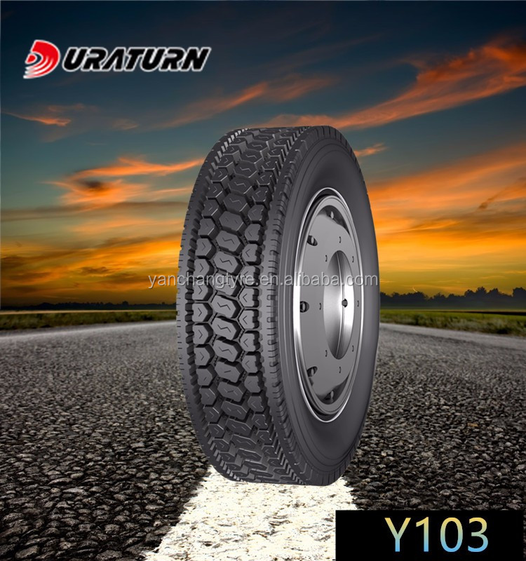 12r22.5-18pr duraturn tires trucks tires