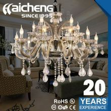 Hot sales Fashion Style OEM pendant lamp decorative industry