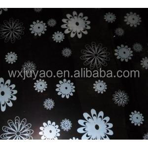 factory sales stainless steel 304 etching sheet plate price