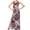 Fashion Style Modern African Dresses,Wholesale Womens African Dress