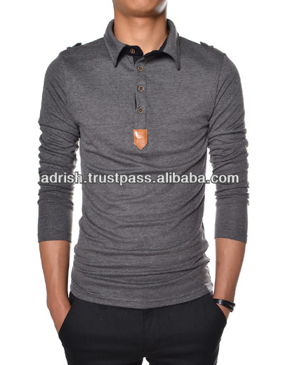 2014NEW Collection of Mens Luxury Formal Casual Stretch Slim Shirt Fit 5 colors