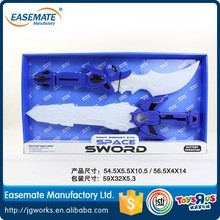 Guangdong Shantou electric power saws tool toy