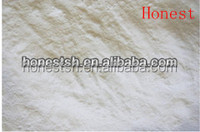 high quality tile adhesive Redispersible Emulsion Powder