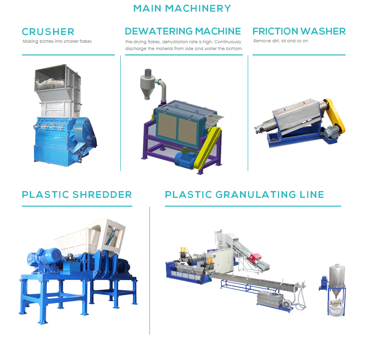 Recycling-&-Pelletizing_04.jpg