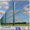 Top quality 5mm horizontal wire and 5mm verticals wire fence 50X200 mesh panle