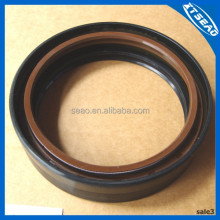 Good quality big rear driving shaft oil seal for Benz