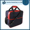 Bowling single ball package PIP package bowling bag black