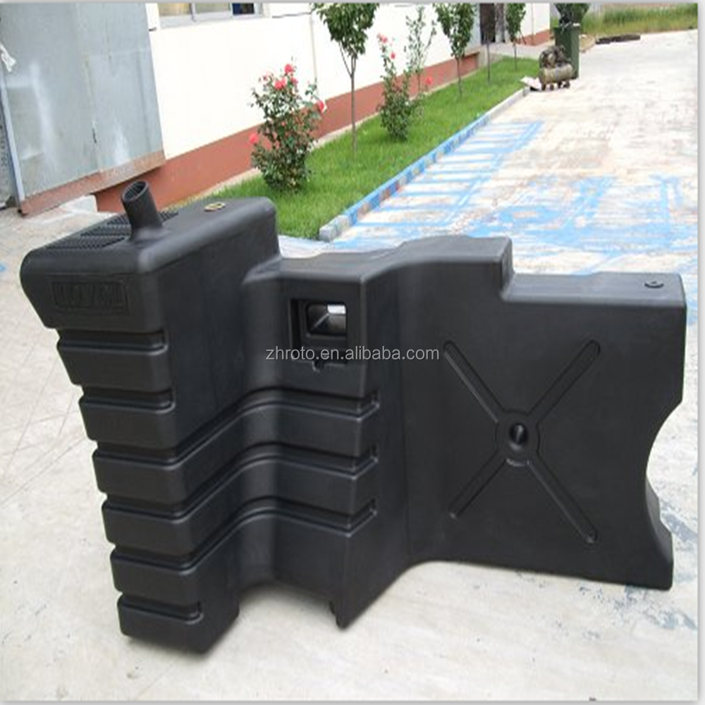 high quality tractor fuel tanks manufacturer