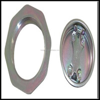 high quality oil seal and gasket metal bungs