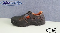 NMSAFETY safety boots/ industrial safety shoes /safety footwear